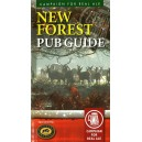 New Forest Pub Guide